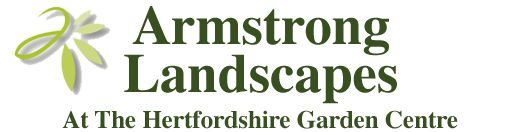 Armstrong Landscapes