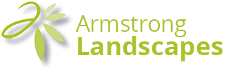 https://www.armstronglandscapes.co.uk/